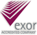 Exor Management Services link